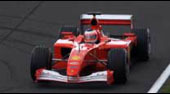 F1 sound | Free online game | Mahee.com