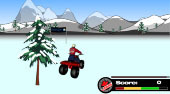 ATV Race - Game | Mahee.com