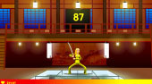 Kill Bill - Le jeu | Mahee.fr