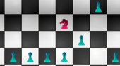 Chess - Game | Mahee.com