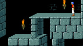 Prince of Persia - Game | Mahee.com