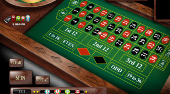 Grand Roulette - Game | Mahee.com
