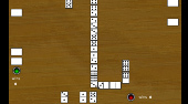 Jamaican Dominoes | Mahee.com