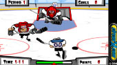 Power Play - Game | Mahee.com