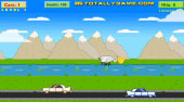 Pelican Lost - Game | Mahee.com