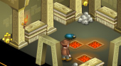 The Pharaohs Tomb | Free online game | Mahee.com