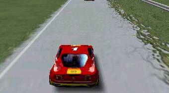 Speed Racing 3D | Free online game | Mahee.com
