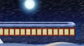 The Polar Express 2 | Mahee.fr