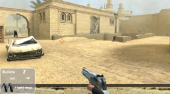 Counter Strike - online game | Mahee.com