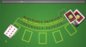 BlackJack | Free online game | Mahee.com