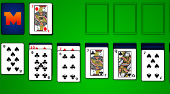 Master Solitaire | Mahee.com