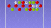 Magic Balls | Free online game | Mahee.com