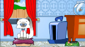 Virtual Pet Game | Mahee.es