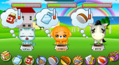 My Cute Pets | Mahee.es