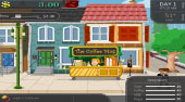 Cofee Shop - Game | Mahee.com