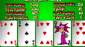 Flash Poker | Mahee.es
