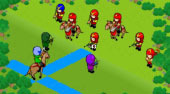 Strategy Defense 2 - online game | Mahee.com
