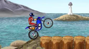 FMX Team | Free online game | Mahee.com