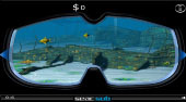 Sea Scape | Free online game | Mahee.com