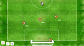 Virtual Champions League - Game | Mahee.com