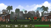 Mercenaries 2 | Free online game | Mahee.com