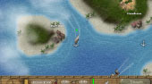 Master of the Secret Sea | Free online game | Mahee.com