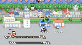 Airport Mania - Game | Mahee.com