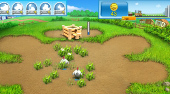 Farm Frenzy 2 | Free online game | Mahee.com