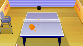 Legend of Pingpong | Free online game | Mahee.com