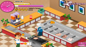 Grany's Bbq - online game | Mahee.com