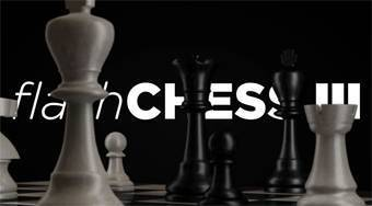 Flash Chess III - Game | Mahee.com