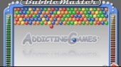 Bubble Master - online game | Mahee.com