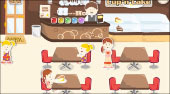 Cup and Cake - Le jeu | Mahee.fr