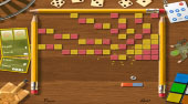 Block Smasher - Game | Mahee.com