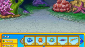 Fishdom H2O - Game | Mahee.com
