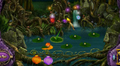 Youda Fairy - online game | Mahee.com