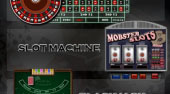 Mobster Roulette 2 - Game | Mahee.com