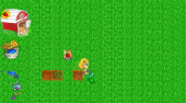 My Wonderful Farm | Jeu en ligne gratuit | Mahee.fr
