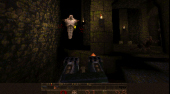Quake - Game | Mahee.com