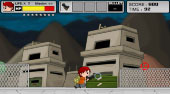 Rescue Mission | Free online game | Mahee.com