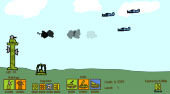 Air Defence 2 - online game | Mahee.com
