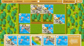 Zoo Keeper | Free online game | Mahee.com