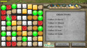 Battle of Lemolad | Free online game | Mahee.com