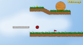 Red Ball 2 | Free online game | Mahee.com