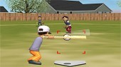 Backyard Sports - online game | Mahee.com