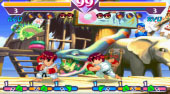 Pocket Fighter Nova - Le jeu | Mahee.fr