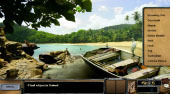 Rescue At Rajini Island | Free online game | Mahee.com