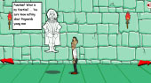 Obama Potter y la moneda mágica | (Obama Potter and The Magic Coin) - El juego | Mahee.es