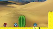 Mario Jeux | Free online game | Mahee.com
