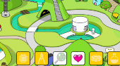 Grow Valley | Free online game | Mahee.com